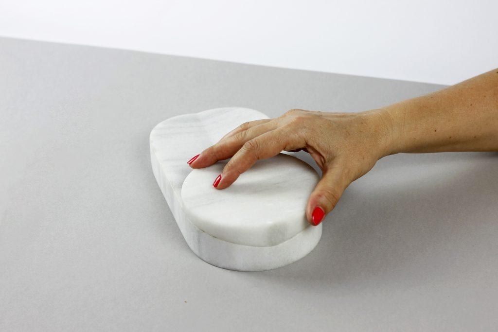 marmol macael diseño producto