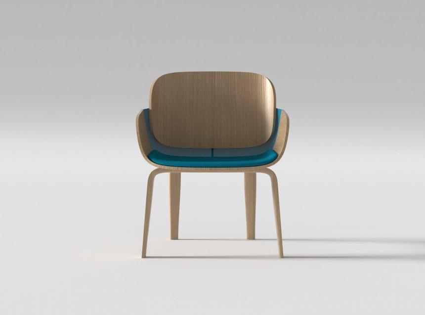 furniture diseño mobiliario silla